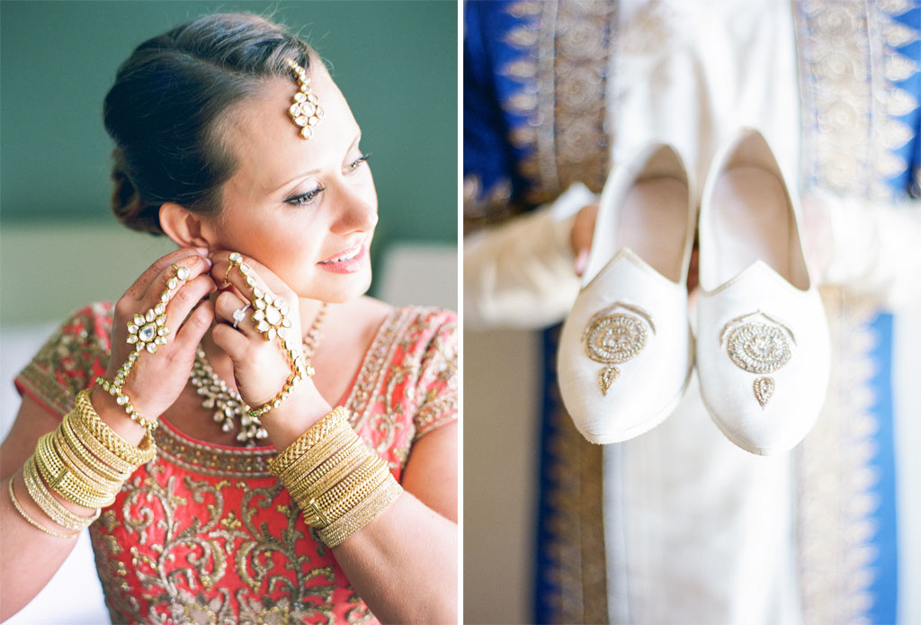 11-16-16-indian-french-dc-wedding-2