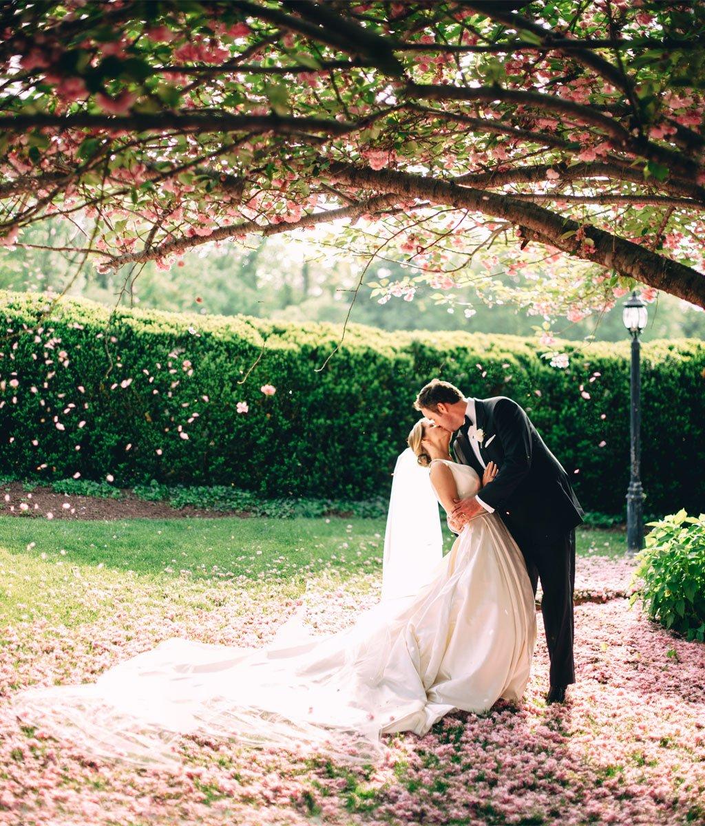 11-2-16-antrim-1844-blue-gold-wedding-12