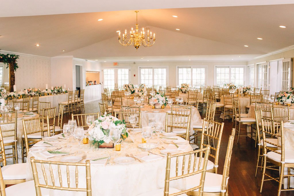 11-2-16-antrim-1844-blue-gold-wedding-20