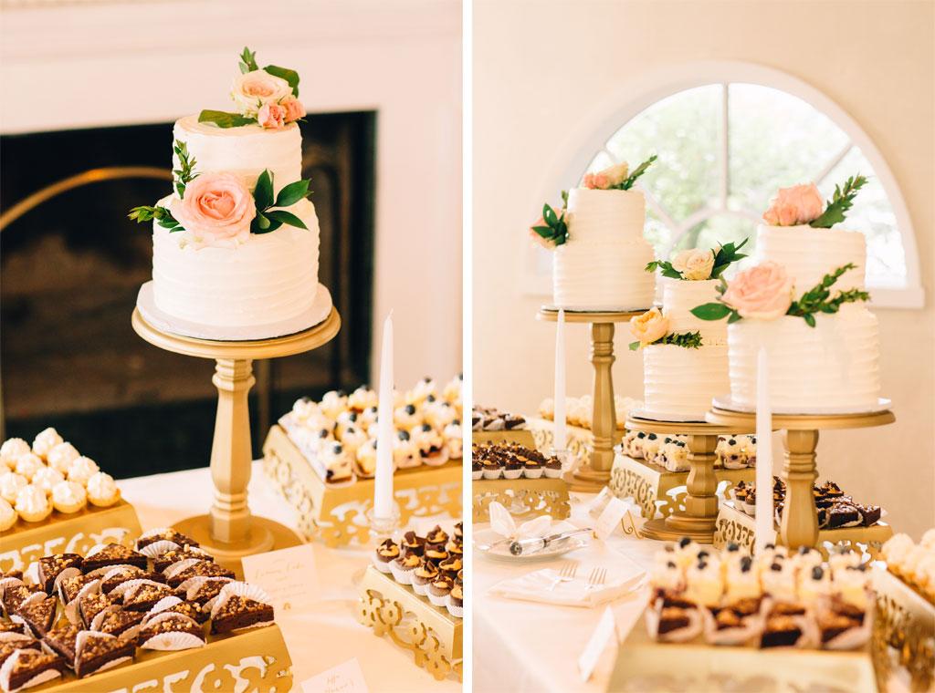 11-2-16-antrim-1844-blue-gold-wedding-25
