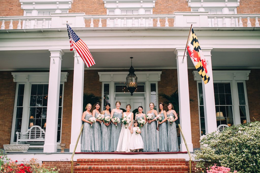 11-2-16-antrim-1844-blue-gold-wedding-3