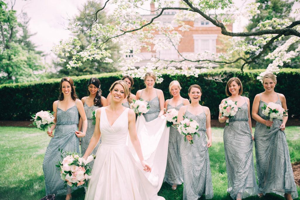 11-2-16-antrim-1844-blue-gold-wedding-4