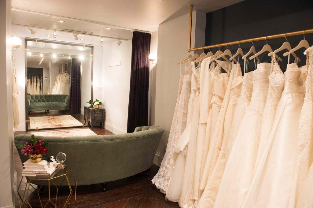 11-29-16-carines-bridal-atelier-georgetown-1