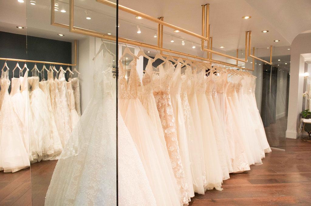 11-29-16-carines-bridal-atelier-georgetown-3