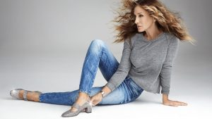 Sarah Jessica Parker to Open Her First-Ever Boutique at MGM National Harbor