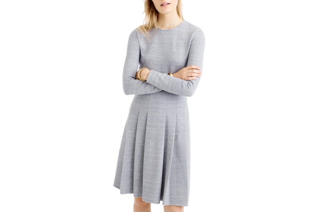 11-3-16-long-sleeve-work-dresses-15
