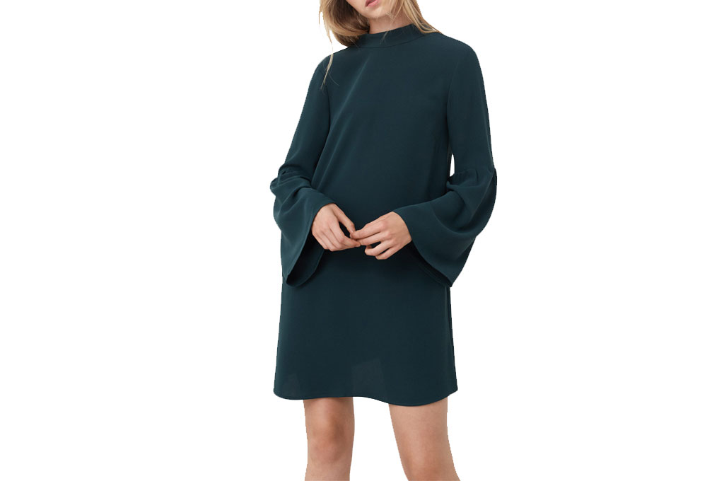 11-3-16-long-sleeve-work-dresses-5