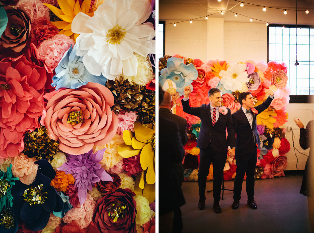 11-3-16-union-kitchen-cool-flower-wall-wedding-14