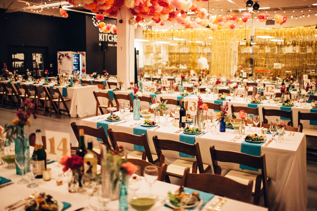 11-3-16-union-kitchen-cool-flower-wall-wedding-19