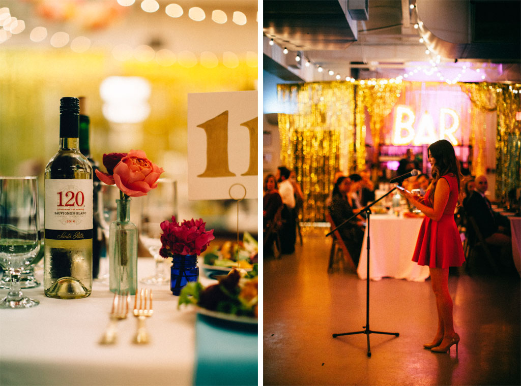 11-3-16-union-kitchen-cool-flower-wall-wedding-20