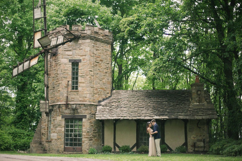 11-9-16-cloisters-engagement-photos-1