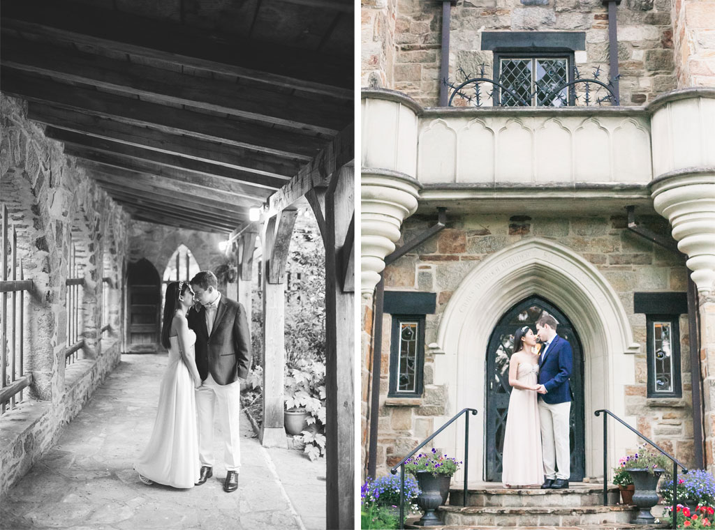 11-9-16-cloisters-engagement-photos-5
