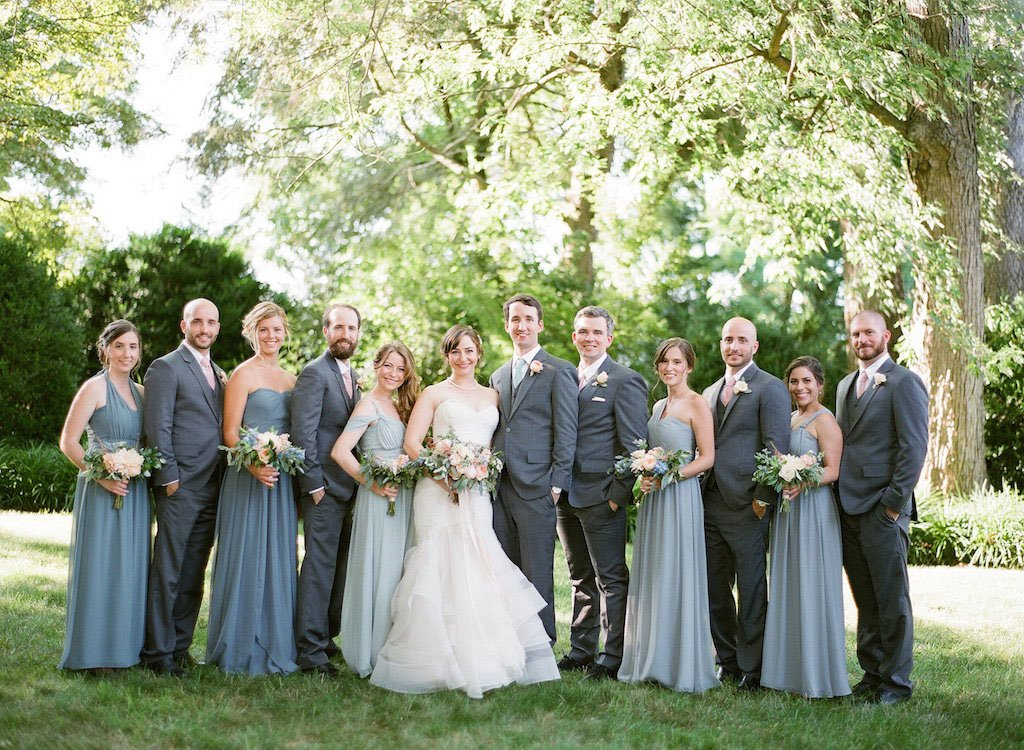 11-9-16-inn-at-willow-grove-pastel-wedding-7