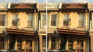 This 600k Fixer-Upper Is Proof That DC's Real Estate Market Has Entered the Twilight Zone