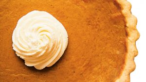 We Have the Secret Recipe for Red Truck Bakery's Amazing Pumpkin Pie