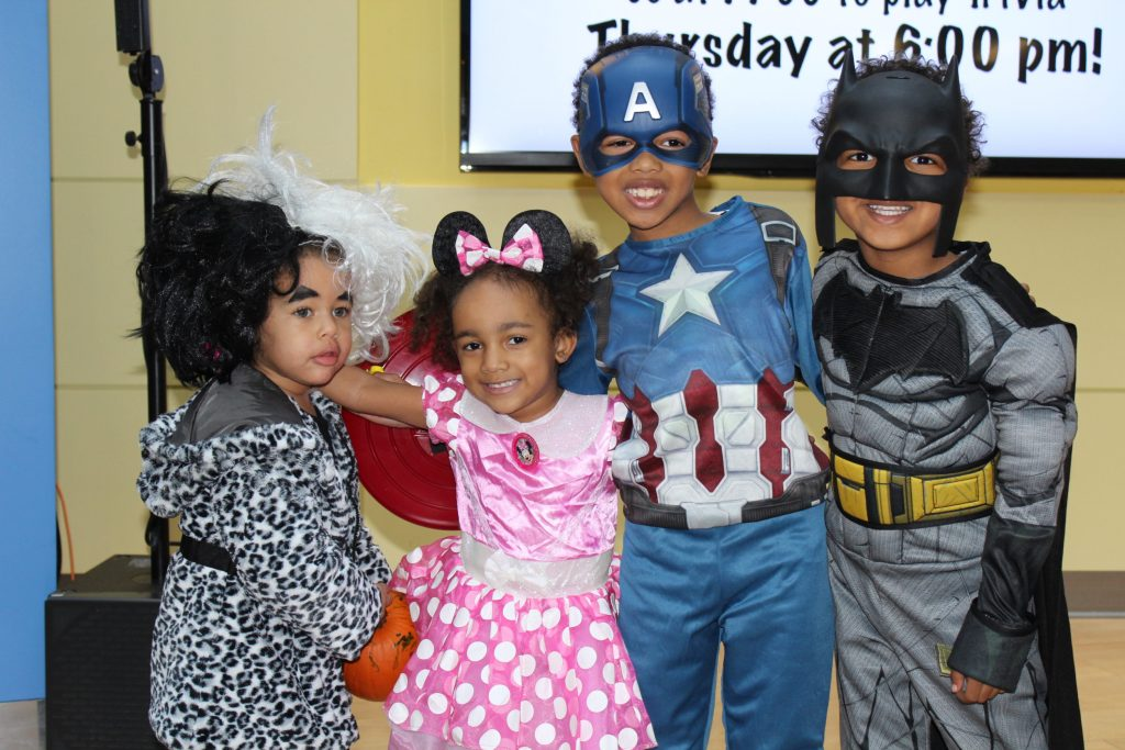 childrens-national-halloween-12
