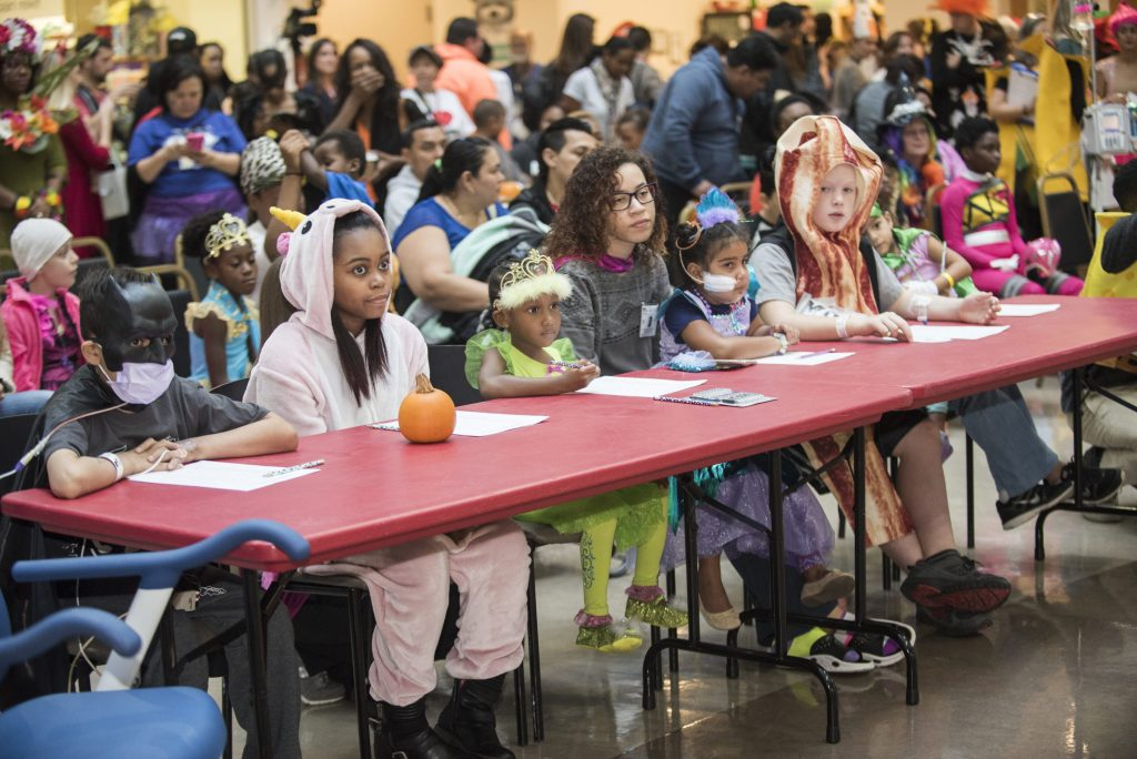 childrens-national-halloween-6
