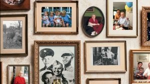 How to Downsize an Aging Parent's Home