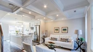 This Weekend's 3 Best Open Houses: November 19–20