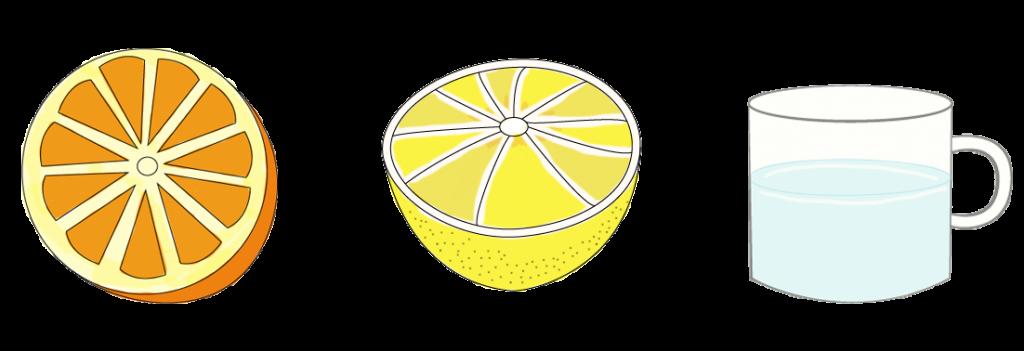 orangelemonsalt