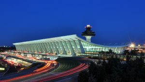 The Big Changes That Are Coming to DC Airports That Will Make Traveling Much Easier
