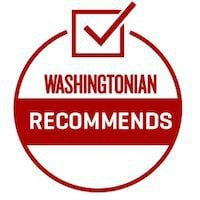 washingtonian-recommends