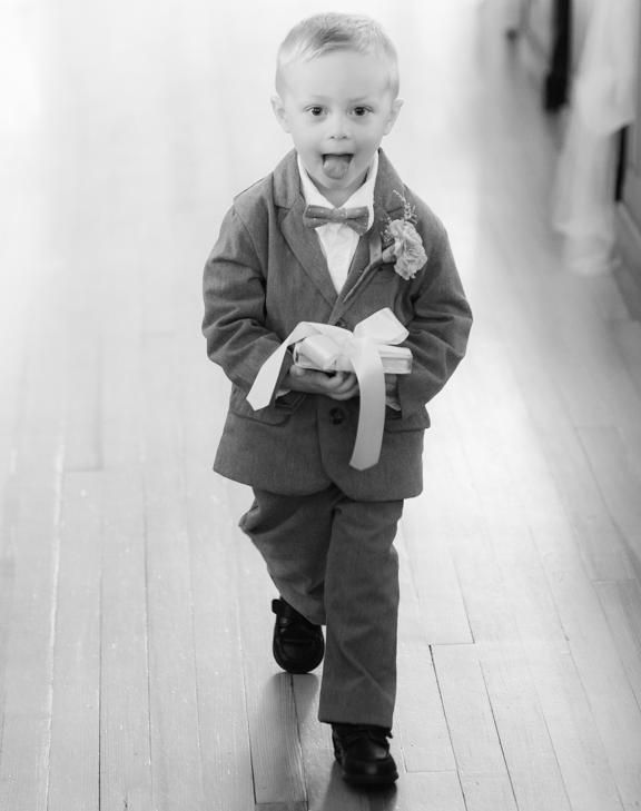 wedding-photographers-dc-rodney-bailey-photography-washingtonian-bride-groom-magazine_03