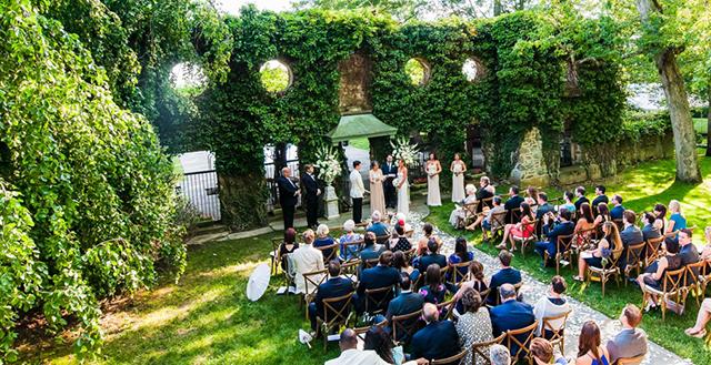 wedding-photographers-dc-rodney-bailey-photography-washingtonian-bride-groom-magazine_06