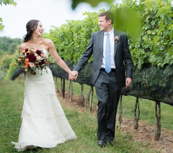 wedding-photographers-dc-rodney-bailey-photography-washingtonian-bride-groom-magazine_07