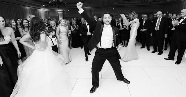 wedding-photographers-dc-rodney-bailey-photography-washingtonian-bride-groom-magazine_09