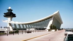 Your Guide to Washington, DC-Area Airports