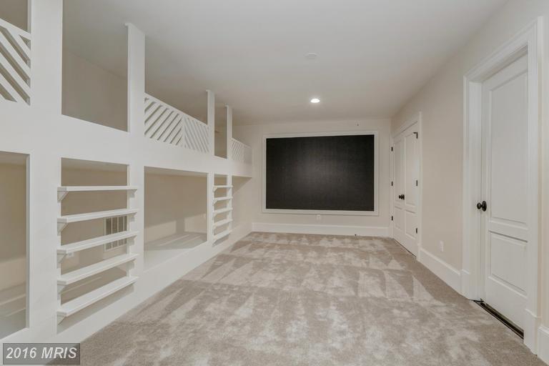 beal-bunk-room