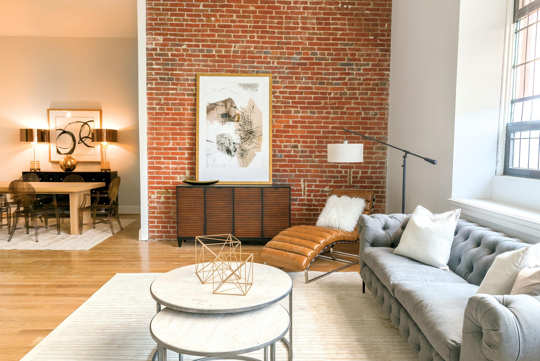 Photograph Courtesy of Bonstra Haresign Architects