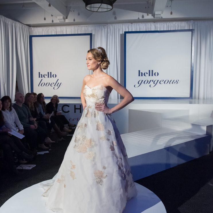 Lightning Box Wedding Dresses 2 Amazing Photos