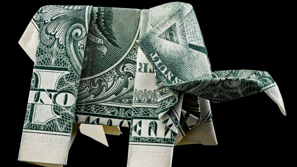 origami-elephant-thumb