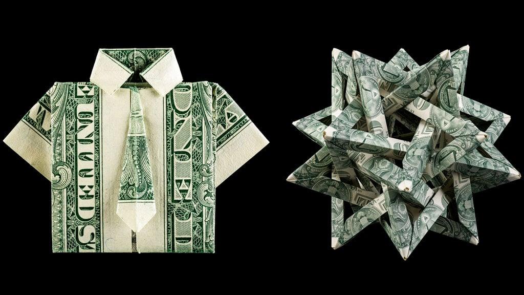 Contact us at Origami-Instructions.com | 576x1024