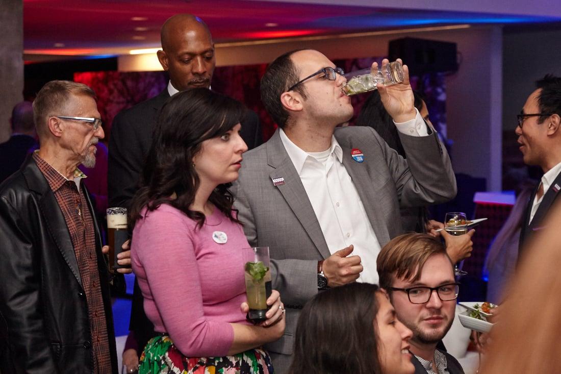 washington-post-election-night-the-moment