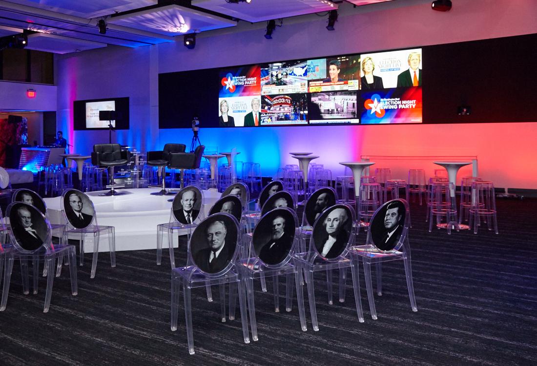 washington-post-empty-chairs