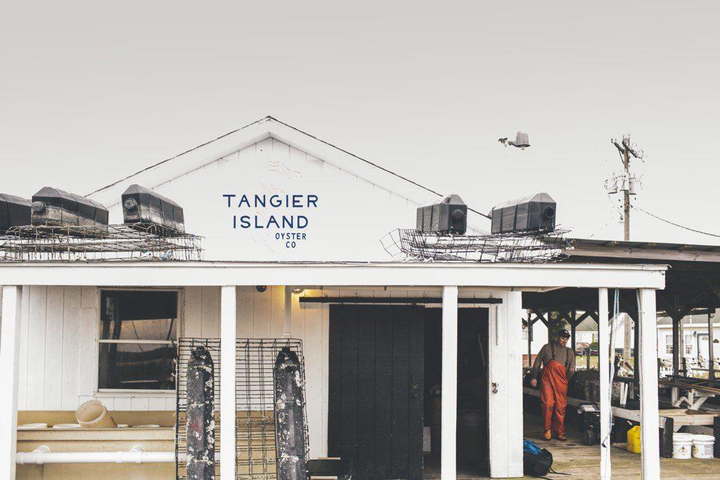 Josh-Hogan-Tangier-Island