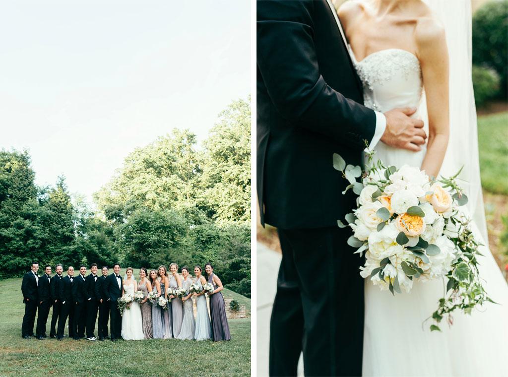 12-12-16-gold-maryland-tent-wedding-11