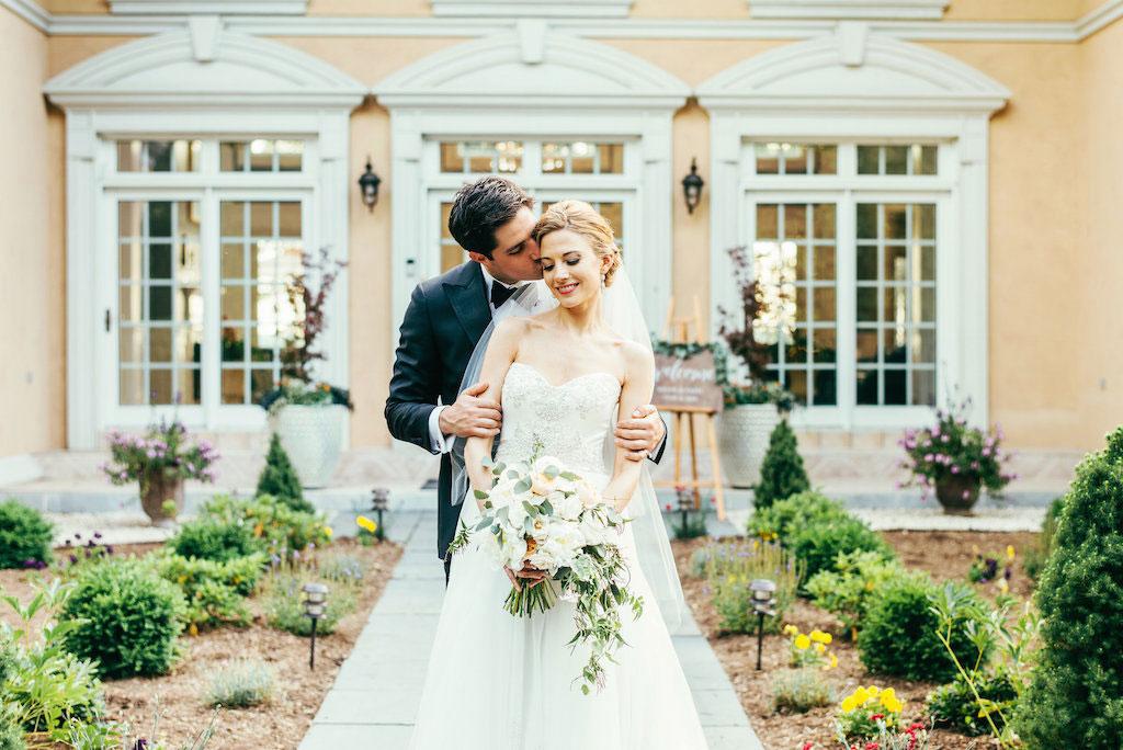 12-12-16-gold-maryland-tent-wedding-13