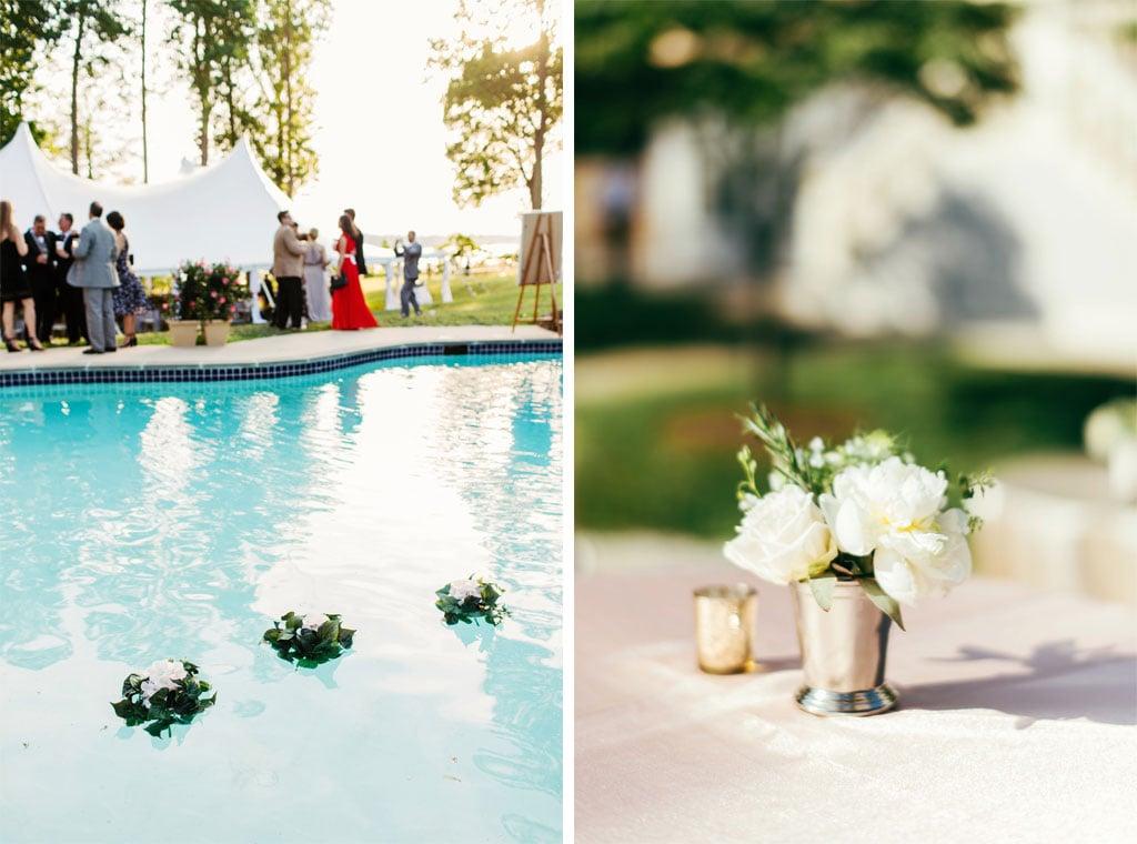 12-12-16-gold-maryland-tent-wedding-15