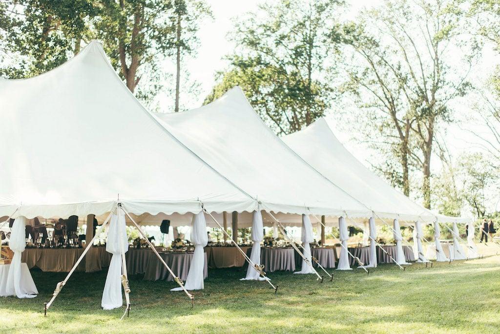 12-12-16-gold-maryland-tent-wedding-16