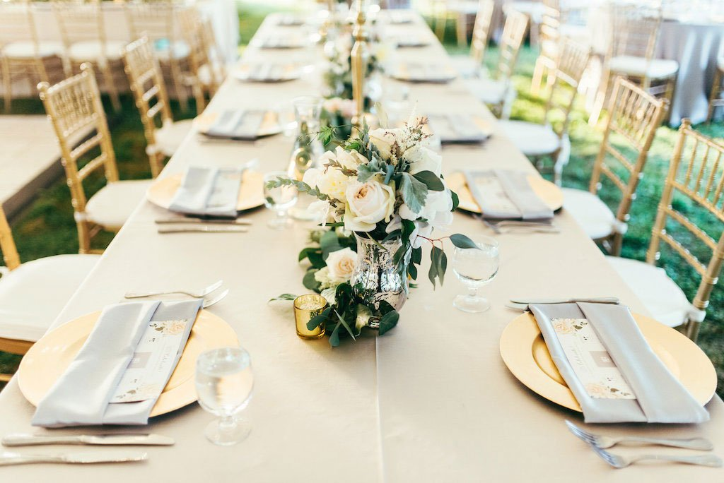 12-12-16-gold-maryland-tent-wedding-18