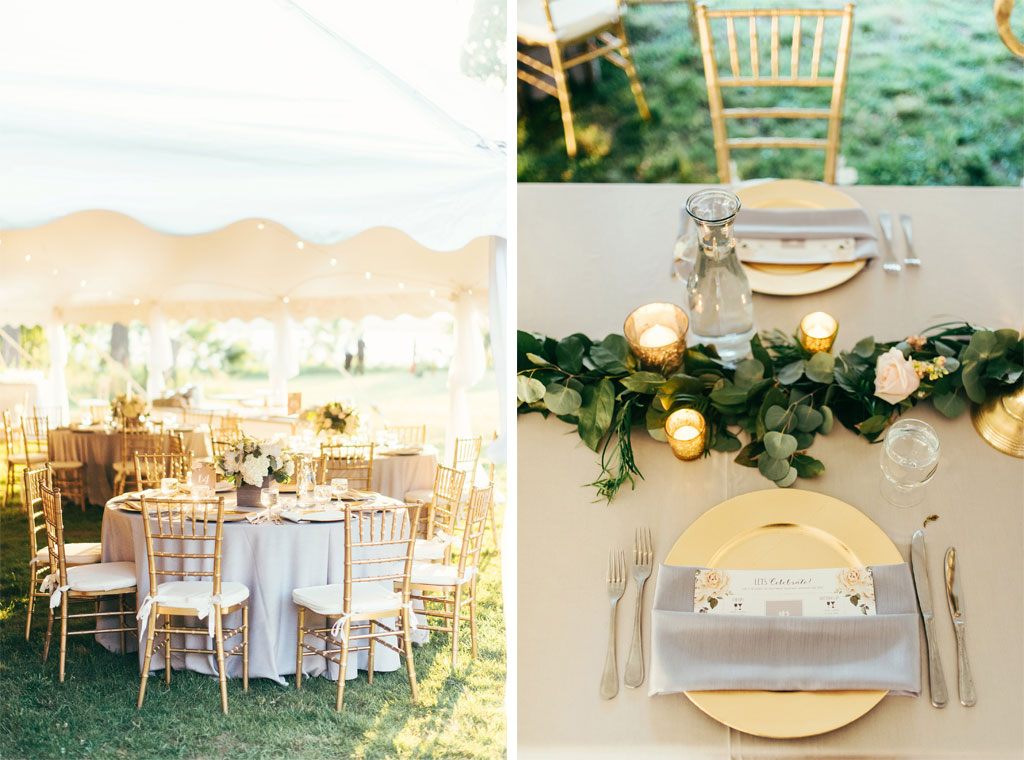 12-12-16-gold-maryland-tent-wedding-19