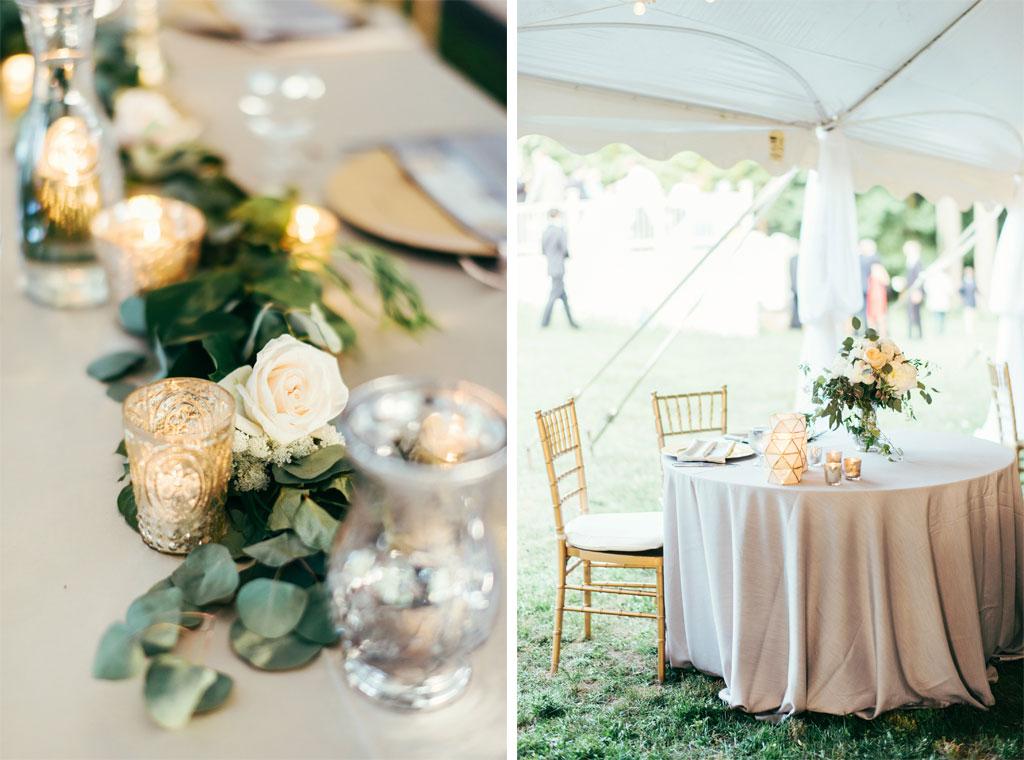 12-12-16-gold-maryland-tent-wedding-20