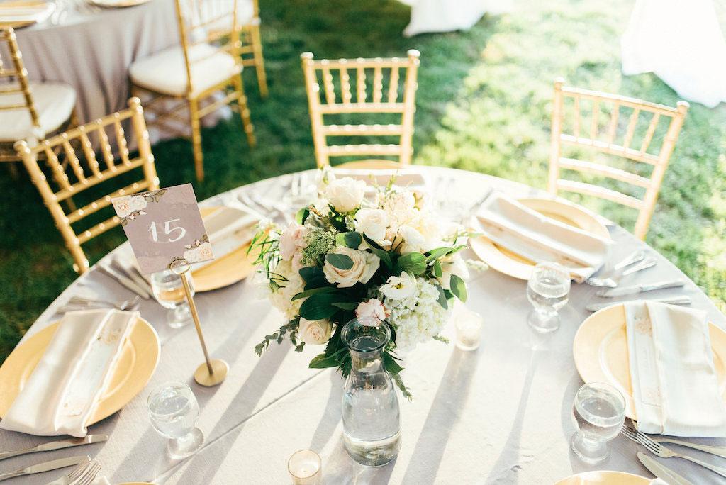 12-12-16-gold-maryland-tent-wedding-21