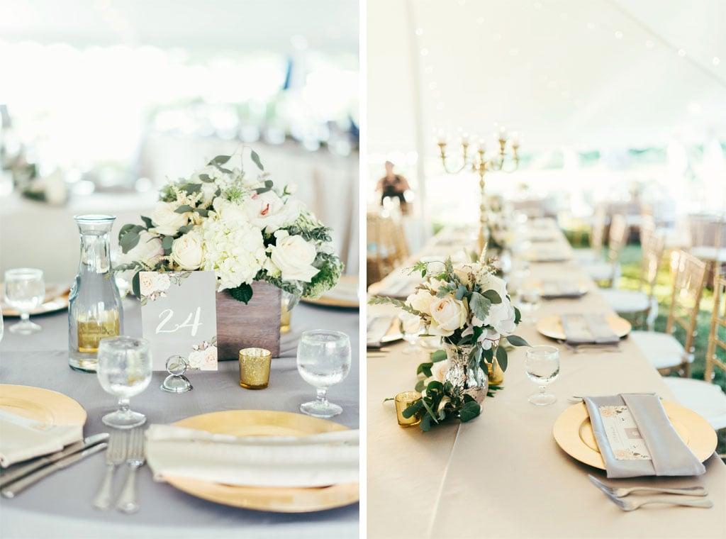 12-12-16-gold-maryland-tent-wedding-23