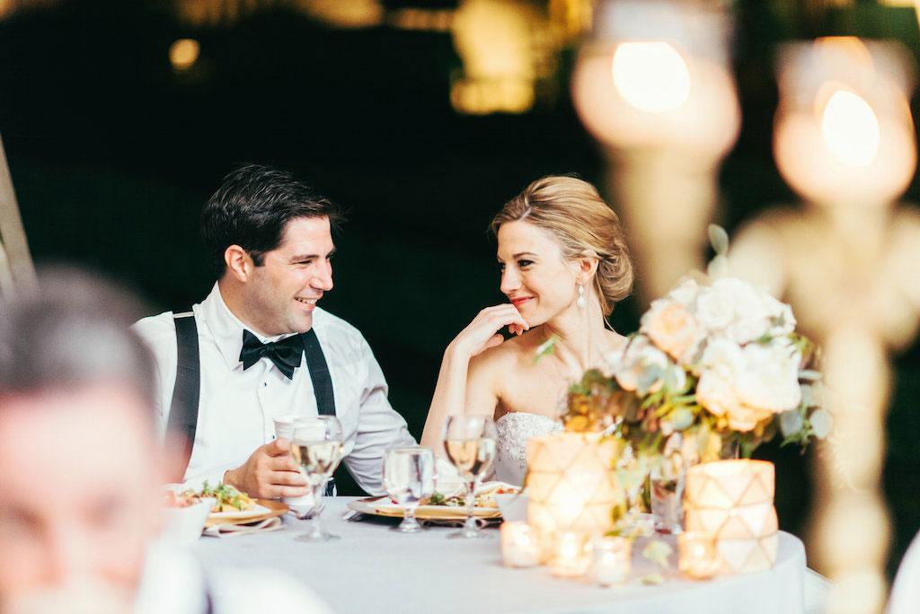 12-12-16-gold-maryland-tent-wedding-25