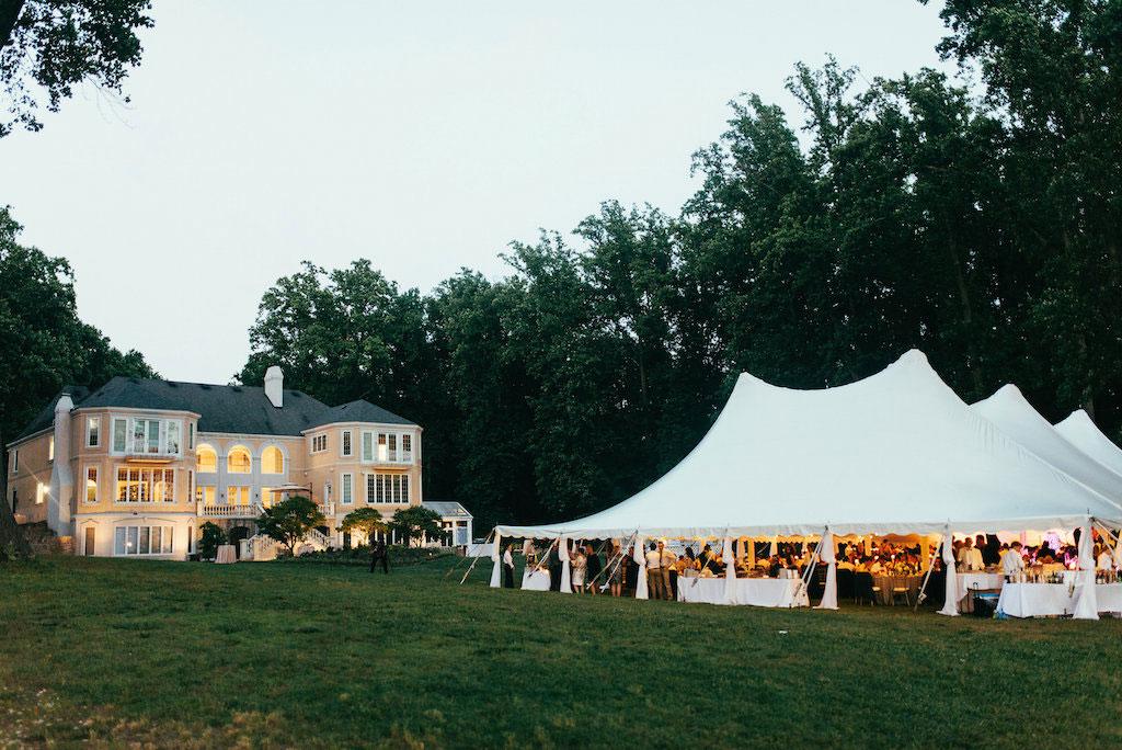 12-12-16-gold-maryland-tent-wedding-26